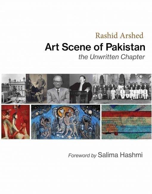 Art-Scene-Pakistan-front-510x649
